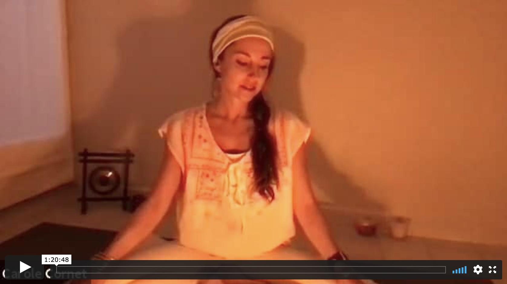 Yoga_lumière